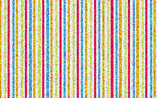 277x142 piksel / 37 KB