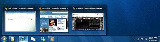 Windows 7 kullanıcıların fikrini değiştirebilecek mi?