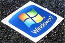 Windows 7 Nasıl Güncellenir