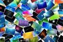 Windows 7 Yeni Özellikler 1