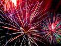 Adobe Fireworks de Animasyon Yapma