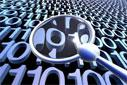 VisualBasic.NET 2010-Ders 217 : Trigonometrik Fonksiyonlar (Sin@,Cos@,Tan@,Cot@)