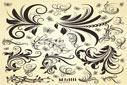 Design Patterns (Tasarım Desenleri) Semineri 3