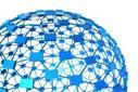 Network+ Eğitimi Yaygın Olarak Kullanılan TCP ve UDP Portları