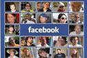 Facebook Uygulaması Geliştirme 1