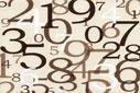 Belli bir sayıya kadar olan asal sayıları bulmak