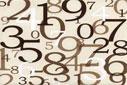 İstenilen Sayıda Benzersiz Sayı Üretme