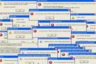 İşletim Sistemi kaynaklı Hataları Çözmek