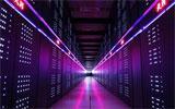 Dünyadaki En Güçlü 20 Bilgisayar