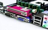 PC'nizdeki bozulması en muhtemel bileşenler