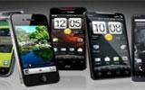 Android Sistemleri Koruma Yolları