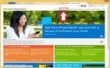 Öğrenciler Ücretsiz Form İle Lisansız Yazılımları Kullanabilir