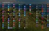 Windows 8.1 İçin Uygulama Sıralaması