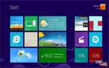 Windows 8 : Eski Programları Çalıştırmak