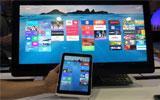Windows 8 : Hızlanmak İçin Kısayol ve İpuçları-1