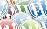 WordPress 3.8 Parker Çıktı! İşte Yeni Özellikler