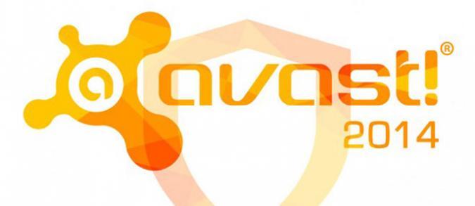 Avast ve Windows Güncellemeleri Çakışınca!