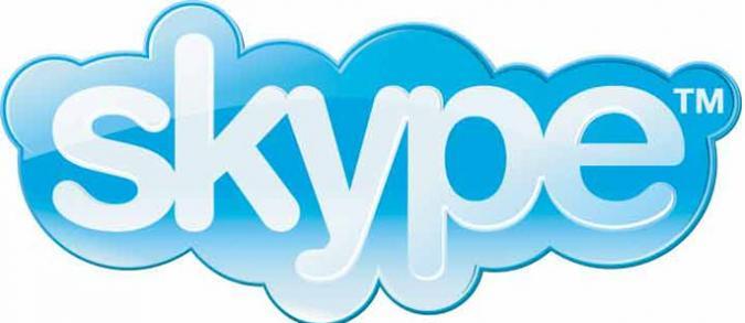 Skype 7, Mac ve Windows İçin Yayınlandı!