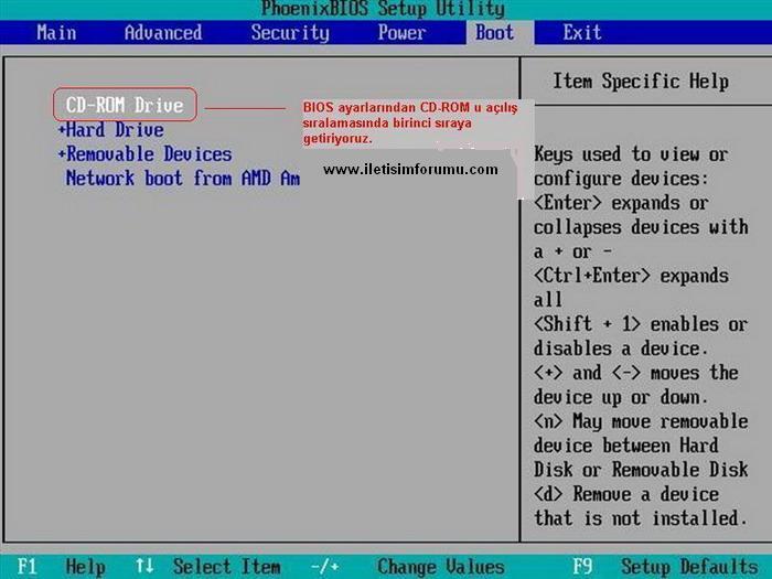 Free Download Program Aspekte Mittelstufe Deutsch B2 Pdf To Excel