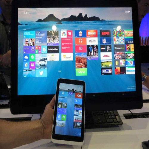 Resim http://www.bilgisayardershanesi.com/windows/windows-8-hizlanmak-icin-kisayol-ve-ipuclari-1.jpg