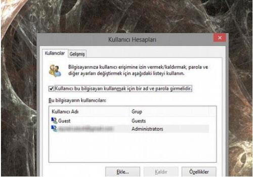 Resim http://www.bilgisayardershanesi.com/windows/windows-8-hizlanmak-icin-kisayol-ve-ipuclari-12.jpg