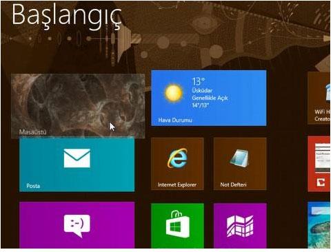 Resim http://www.bilgisayardershanesi.com/windows/windows-8-hizlanmak-icin-kisayol-ve-ipuclari-14.jpg