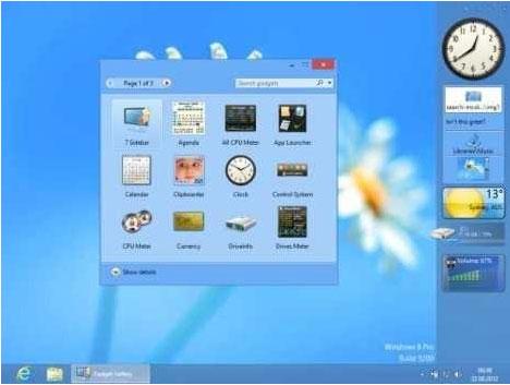 Resim http://www.bilgisayardershanesi.com/windows/windows-8-hizlanmak-icin-kisayol-ve-ipuclari-15.jpg