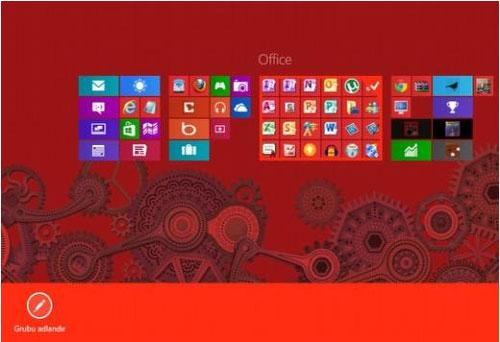 Resim http://www.bilgisayardershanesi.com/windows/windows-8-hizlanmak-icin-kisayol-ve-ipuclari-8.jpg
